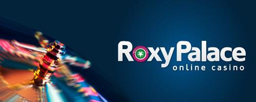 Roxy Palace Casino: The Most Popular Casino Among the Gamblers