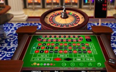 How to win big online gambling games